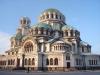 Бугарски