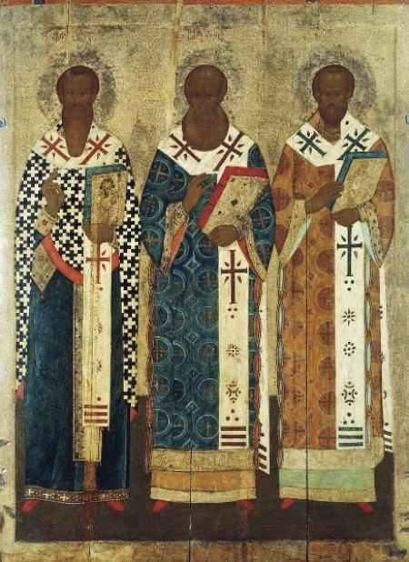 sveti-tri-svetiteli