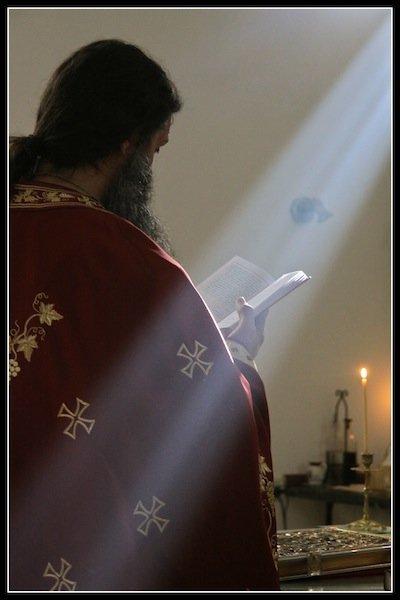 o-g-liturgija