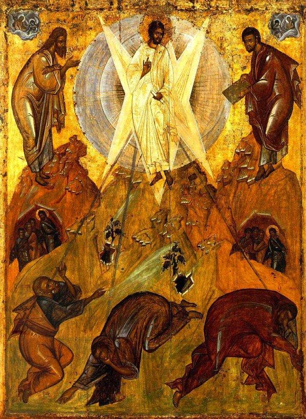 preobrazenie-teofan-kritski-1403-g