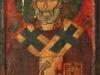 Икони Стари (Македонија)