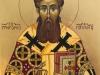 Икони Нови (Македонија)