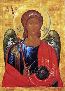 sv arh Mihail Markov Manastir