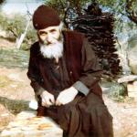 elder_paisios_the_athonite10_medium