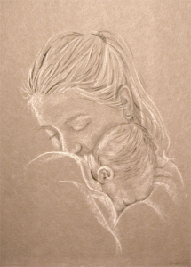 mother_child_drawing_LG