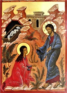 mary-sees-risen-jesus