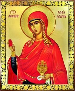 st-mary-magdalene-orthodox-christian-icon-extra-large-8
