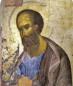 St Paul 3 (3)